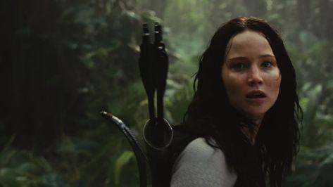 The Hunger Games: Catching Fire (2013) - Movie- Screencaps.com