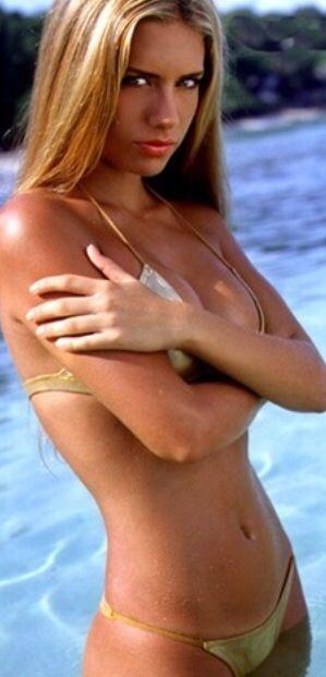 Ana sofia henao nude photos