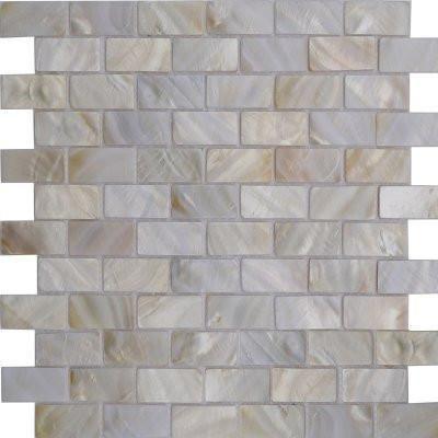Pin On Belk Tile Hints Advice