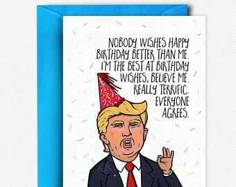 Birthday Card Boyfriend Funny Birthday Card Funny Birthday Gift Funny 30th Birthday Car Funny Birthday Cards Funny Birthday Cards Diy Funny 30th Birthday Cards