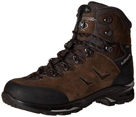 Wxl W Gtx Boot 10 Grayblack Hiking Lowa Mens Us Dark Camino bf7gy6Y