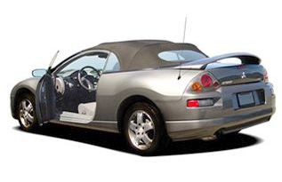 Click On Image To Download 2000 2005 Mitsubishi Eclipse Eclipse Spyder Service Manual Mitsubishi Eclipse 2005 Mitsubishi Eclipse Mitsubishi