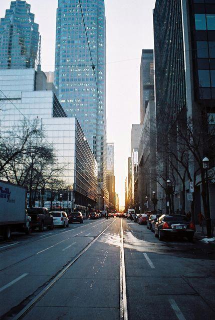 City Scape Urbanlandscapephotographycityscapesarchitecture Urban Landscape Landscape Photography Modern City