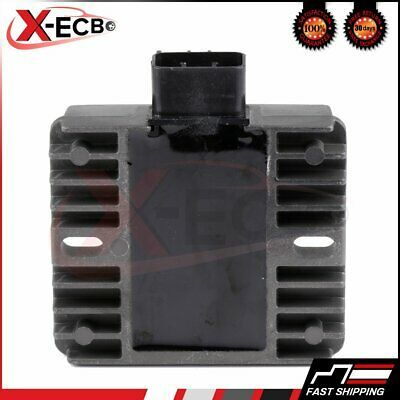 Sponsored Ebay Rectifier Regulator For 2003 Yamaha Waverunner Gp1300r In 2020 Yamaha Waverunner Yamaha Yzf R6 Motorcycle Parts And Accessories