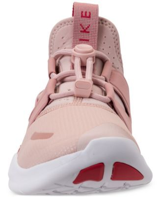 women's free rn commuter 2018 running sneakers from finish line