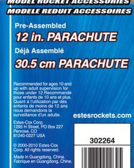 Estes 002222 Porta Pad II Launch Pad /& Electron Beam