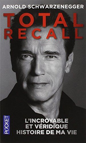 Telecharger Gratuits Total Recall Epub Pdf Kindle Audiobook