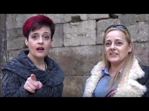 Pin En Madres Emprendedoras Mujeres Malabaristas Ana Sek