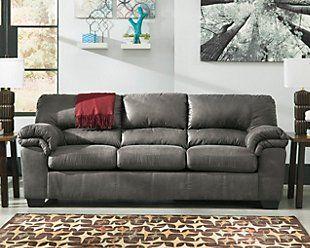 Bladen Sofa Ashley Furniture Homestore In 2020 Ashley Furniture Living Room Sofa Ashley Furniture