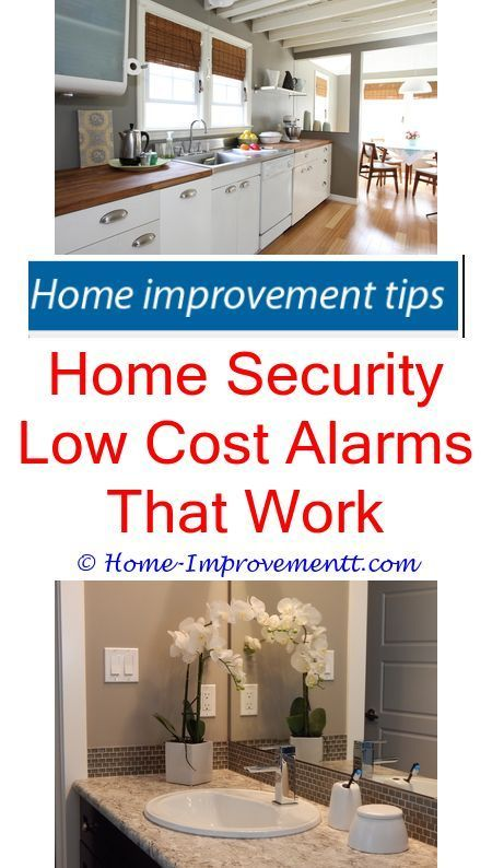 Diy Wireless Home Alarm System Reviews Bathroom Planner Diy Ideas For Home Staging Fall Home Home Renovation Costs Home Improvement Loans Home Remodeling Diy