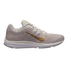 big sale 27267 bc6d5 Nike Women s Air Zoom Pegasus 35 Running Shoes - Metallic Clash Black    Sport Chek   Wear   Nike women, Footwear, Shoes