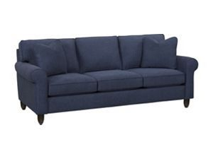 Prime Austin Sofa Havertys Sofa Furniture Living Room Sofa Pdpeps Interior Chair Design Pdpepsorg