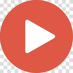 Play Illustration Computer Icons Youtube Play Button Youtube Subscribe Youtube Subscribe Computer Icon Instagram Logo Transparent Facebook Logo Transparent