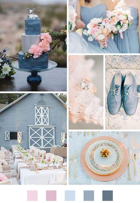 Pin by you&me originální svatba on color palettes in 2019