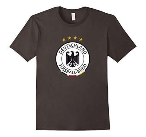 46153c873 offical Trikot fussball-bund FC bayern Men s Germany Deutschland Soccer  Team fussball T-shirt 2X... https   www.amazon.com dp B01J7HV1VI ref  ...