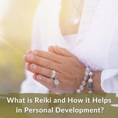 #reiki #reikirays #energy #vibrations #freshvibes #goodvibes #healing #reikihealing #personaldevelopment