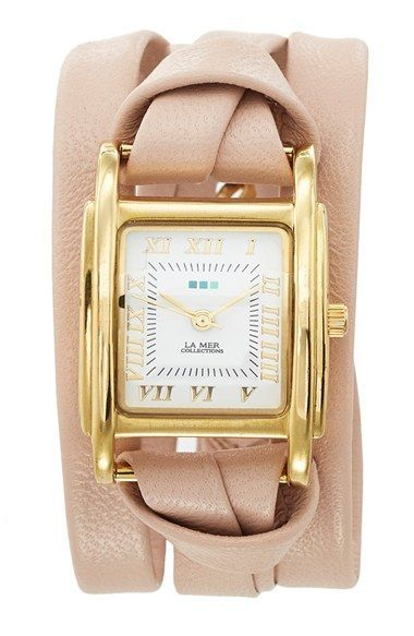 29c5872135d MW0273 Moschino Quartz Cheap and Chic Unisex Watch | low price | Watches,  Luxury watches, Square watch