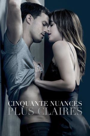 50nuance Plus Clair Film Complet Streamining Vf