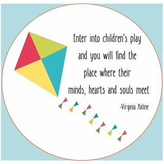 Children S Play Quotes Inspirational Quotes Child Psychology Busy Being Little Kidsw Inspirational Quotes For Kids Play Quotes Motivational Quotes For Kids