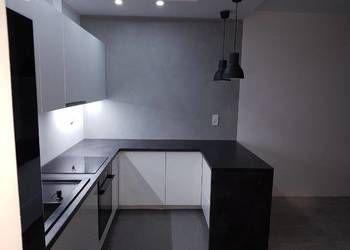 Meble Na Wymiar Zabudowy Kuchenne Garderoby Sypialnie Furniture Home Decor Home
