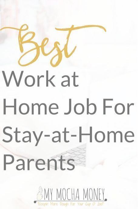 Ahhh Work At Home Part Time Jobs Malaysia Pin Work From Home Jobs Working From Home Work From Home Opportunities