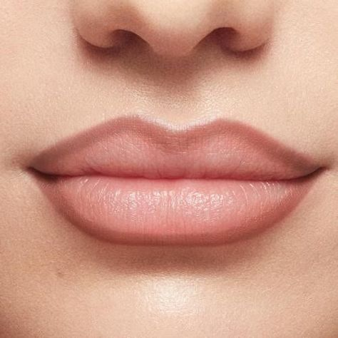 Lips Fillers Fillers Lips Drawing Lips Aesthetic Lips Art