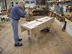 guidelines for no-hassle plans of Real Wood Plans Drawing #NicePopularWoodworkingVideos