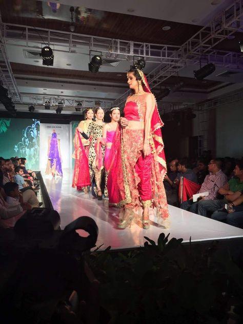 Best Fashion Designing Institute In Kanpur We Offer Fashion Designing Course In Kanpur Fashion Design Fashion Designing Institute Best Fashion Designers