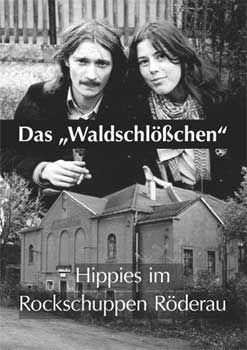 Kulturwerkstatt Art Was In Keinem Geschichtsbuch Steht Projekt Zeitensprunge Begab Sich Auf Zeitreise Geschichtsbuch Zeitreise Bucher