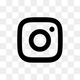Instagram Logo Instagram Logo Instagram Symbols Youtube Logo Png