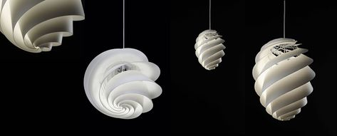 Eettafel Design Wit.Hanglampen Wit Eettafel Design Hanglamp En Deens Design