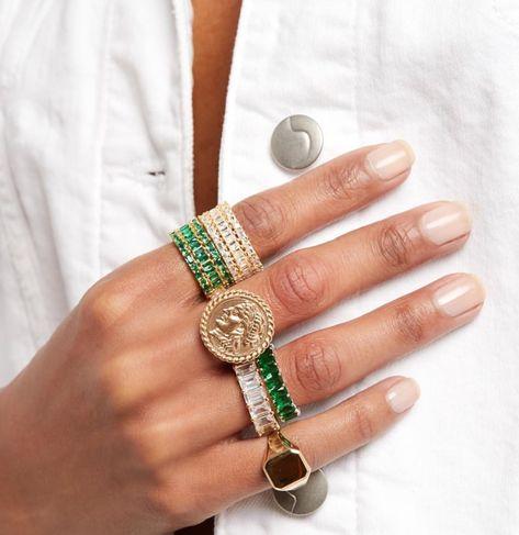 Designer marteau pour bijoux Makers