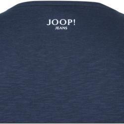 Shirts mit Tasche für Herren -  Shirts mit Tasche für Herren  Joop Herren T-Shirt, Baumwolle, navy blau JoopJoop!   - #accesoriesjewelry #beautifuljewelrydiy #BohoJewelry #CrystalJewelry #goldennecklake #herren #JewelryDesign #JewelryInspo #shirts #tasche #TiffanyJewelry