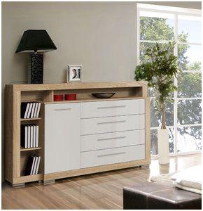 Liebenswert Roller Schlafzimmer Bed Furniture Design Small Living Room Decor One Room Flat