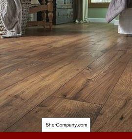 Maple Flooring Near Me Hardwood And Oakflooring Wood Floors Wide Plank Diy Wood Floors