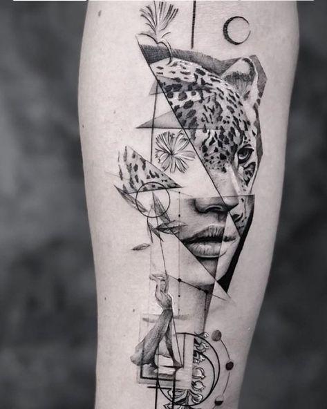 #ink #inkedgirls #inktattoo #inkmaster #tattoo #tattoos #smalltattoos #smalltattoo #tattoomodel #tattooing