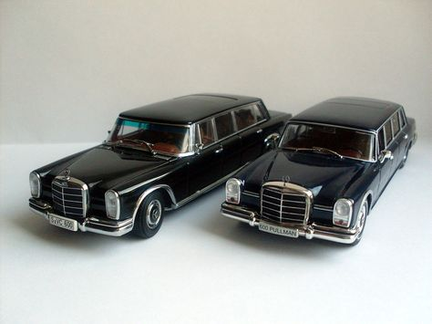 58 Mercedes Benz Scale Models Ideas Mercedes Benz Mercedes Benz