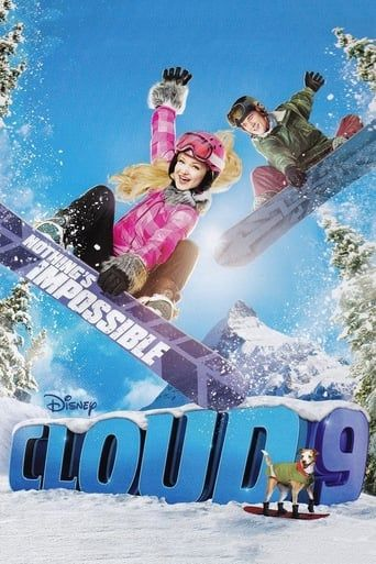 Pin On Disney Channel Movies