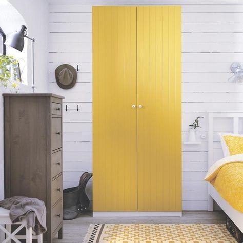 Ideas Para Decorar La Casa Bedrooms Pinterest Armadio