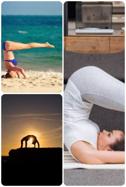 New U Fitness Yoga And Pilates In 2020 Yoga Yoga Pilates Yoga Fitness