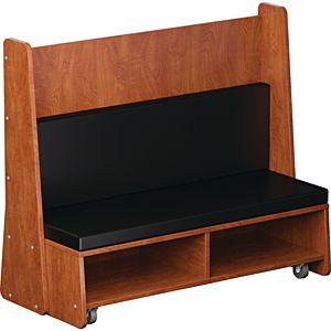 Pin On Teen Furniture