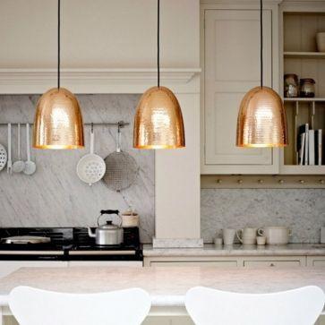 Stanley Luminaire Cuisine Cuisines Design Luminaire