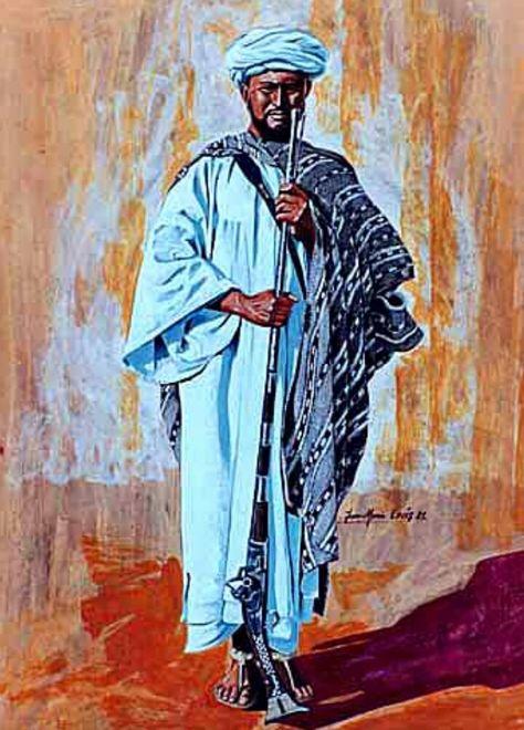 لوحه من الفن التشكيلي المغربي Arabian Art Art Islamic World