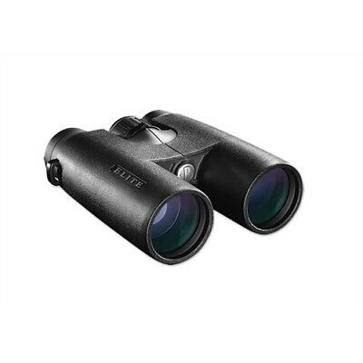 Bushnell Optics Prime Binoculars 10x42 Black Roof Prism Mc Bushnell Optics Bushnell Binoculars Binoculars