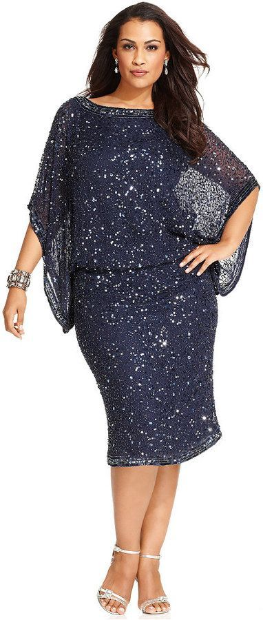 50+ best plus size outfits summer dress | Summer dresses ...