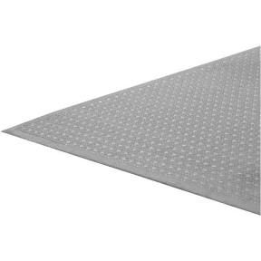 Aluminum Diamond Plate Google Shopping In 2020 Decorative Sheets Sheet Metal Decor