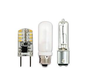 Standard 25t8 Cl120 I 25 Watt T8 Incandescent 120v 130v Cand Incandescent Led Fixtures Led Bulb