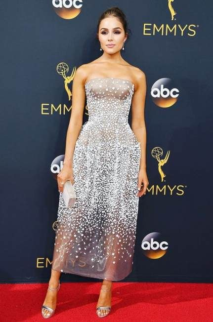 30 Trendy Dress Red Carpet Chic Red Carpet Gowns Dresses Celebrity Red Carpet