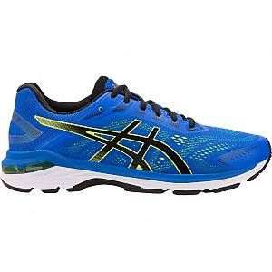 ASICS GT-2000 7 | Running shoes for men, Asics, Running shoes