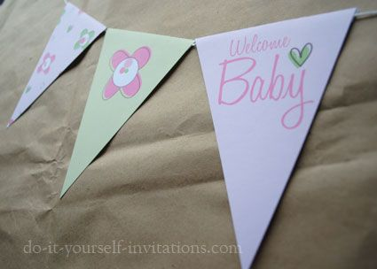 Httpdo it yourself invitationsfree baby shower httpdo it yourself invitationsfree baby shower invitation templatesml baby shower ideas for jamie pinterest free baby shower solutioingenieria Gallery